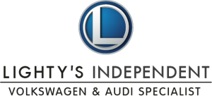 Lighty's Independent Volkswagen Repair